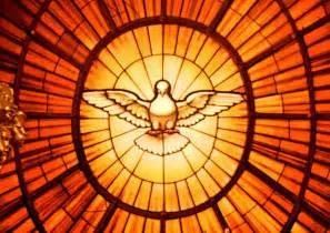 Risultato immagine per PENTECOSTE