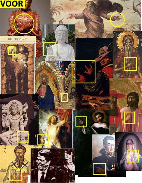 Illuminati Secrets Revealed Illuminati Secret Symbols Revealed