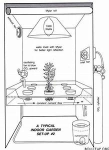1000 images about hydro on pinterest With grow room diagram