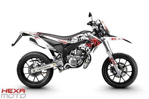 kit deco derbi drd pro derbi senda drd racing sm hexa moto