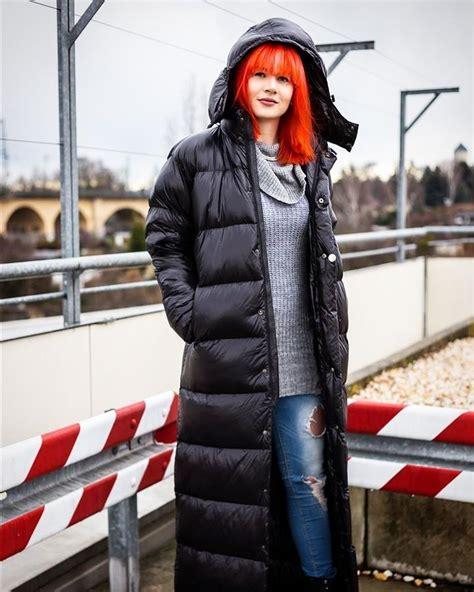 Pin na nástenke Women's fashion