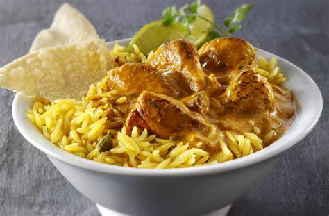 chicken bhuna indian recipes goodtoknow