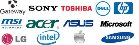 quelle marque d ordinateur de bureau choisir laptopalert ordinateur quelle marque choisir