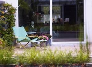 Moderne Gärten Bilder : moderner garten bepflanzung pflanzplanung staudenplanung waas renate ~ Eleganceandgraceweddings.com Haus und Dekorationen