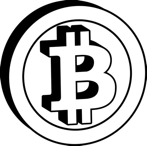 105 editable vector icons for cryptocurrency and bitcoin projects. Bitcoin Svg Png Icon Free Download (#83779) - OnlineWebFonts.COM