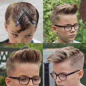 Frisur Kleinkind Junge : men hairstyles moda dzieci ca jungs frisuren jungen haarschnitt frisuren ~ Frokenaadalensverden.com Haus und Dekorationen