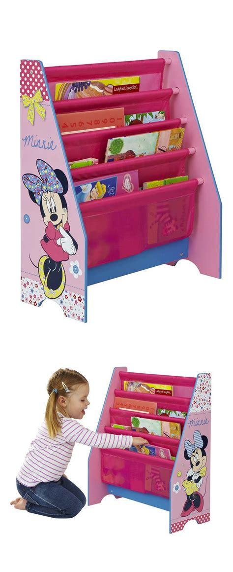 Kinderzimmer Minnie Mouse by 99 Besten Kinderzimmer Minnie Mouse Bilder Auf