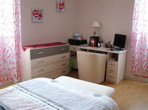 d馗o chambre adulte moderne chambre adulte photo 8 9 les tableaux sont posés