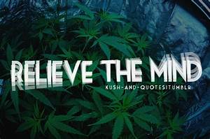 Dope Weed Quotes. QuotesGram