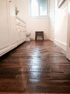 25, Attractive, Hardwood, Floor, Refinishing, Mississauga