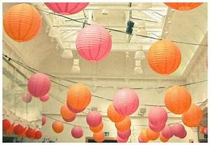 best 25 paper lantern wedding ideas on pinterest With kitchen colors with white cabinets with lanterne chinoise papier