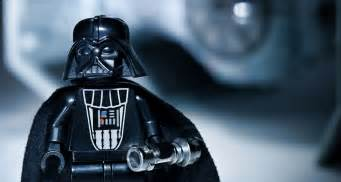 Star Wars  Darth Vader...