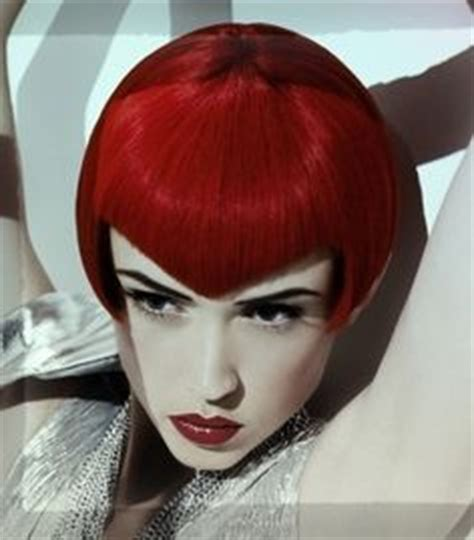 images  futuristic hair styles  pinterest