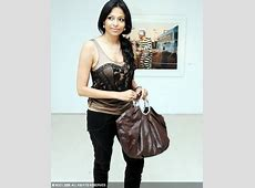 Gigi Scaria's photography exhibition High Heel Confidential