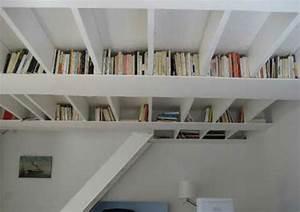 Regal Unter Der Decke : wandregal 30 designer wandregale f r ihr zuhause ~ Lizthompson.info Haus und Dekorationen