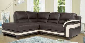 Solsta Sofa Bed Slipcover by Small Corner Sofa Bed Air Bed Sofa Velvet Brand From