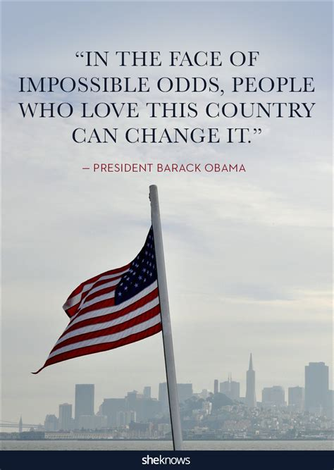America Quotes 25 Quotes About America That Ll Put You In A Patriotic