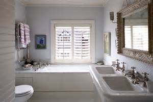 bathroom wallpaper ideas uk pictures wallpaper bathroom ideas tiles furniture accessories houseandgarden co uk
