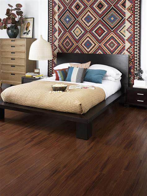 bedroom floor bedroom flooring ideas and options pictures more hgtv