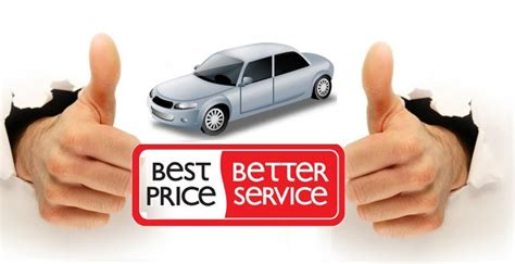 Call Car Cash And Beat The Trade-in Value For Your Used
