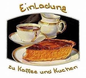 Kaffee Und Kuchen Bilder Kostenlos : die etwas andere gb bilder seite ~ Cokemachineaccidents.com Haus und Dekorationen