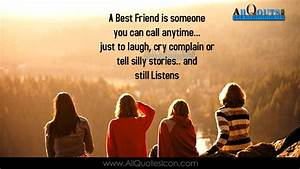 100 Best Friendship Quotes Images Awesome Inspiring ...