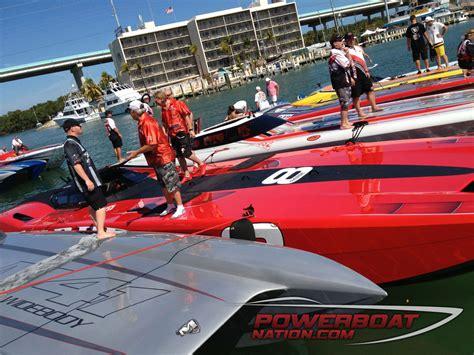 Florida Boat Show Feb 2018 by Miami International Boat Show Official Site Miami Fl