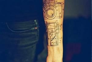 Beautiful  U0026 Creative Tattoos  Piercings