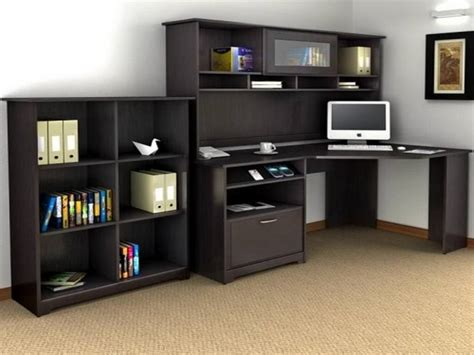 large corner computer desk large corner desk computer big advantages of large