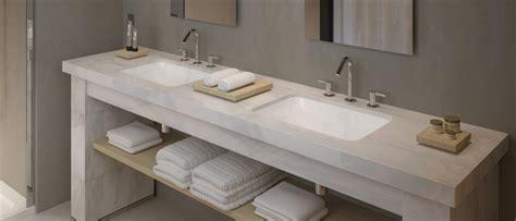 comment choisir sa vasque plan vasque ou lavabo