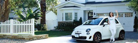 progressive car insurance review car insurance review top