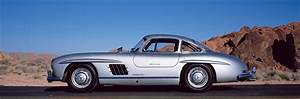 Mercedes 300 Sl A Vendre : mercedes benz 300 sl fl gelt rer ~ Gottalentnigeria.com Avis de Voitures