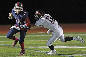 Conestoga Valley has hit reset button on mindset, and has ...
