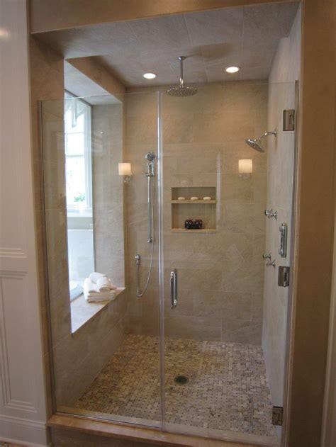 shower  window master shower  window