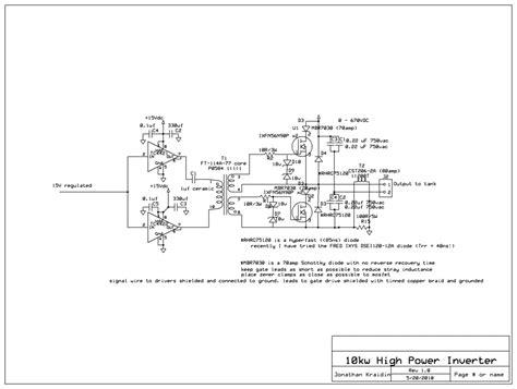 wrg 7489 circuit diagram inverter welding machine
