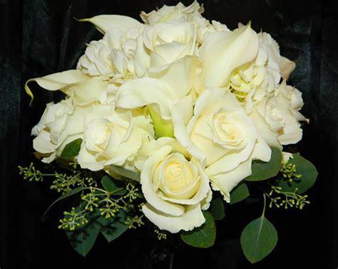 florist friday recap 7 20 7 26 week of wow