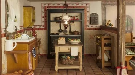 crea  decora tu casa rustica de campo youtube