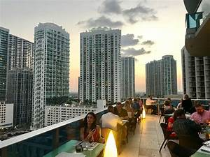 Review, Of, Area, 31, At, Epic, Hotel, In, Miami
