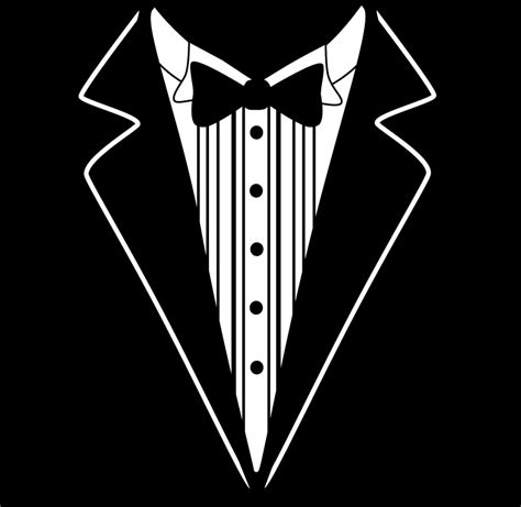 Tuxedo T Shirt Template by Tuxedo T Shirt Design By Eilonwysedai On Deviantart