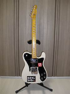Pin Fender Telecaster White Black Pickguard Cake On Pinterest