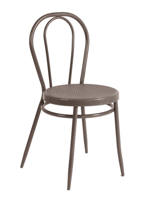 chaises ikea cuisine top wonderful chaise bistrot blanche table rabattable