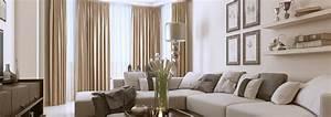 Schöner Wohnen Gardinen Kollektion : gardinen hielscher sch ner wohnen mit dekorativen gardinen berlin ~ Sanjose-hotels-ca.com Haus und Dekorationen