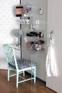 small vanity table for bedroom foter