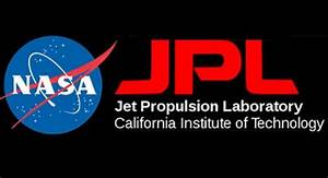 NASA Selects JPL Proposal to Build Better Solar Technology ...