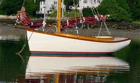Richard Stanley Boats by Ralph Stanley Boats For Sale Yachtworld
