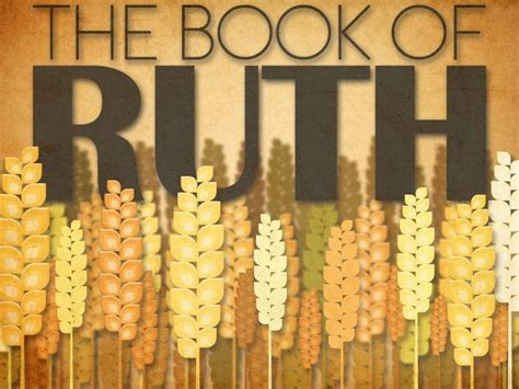 26 best images about bible threshing floor on pinterest