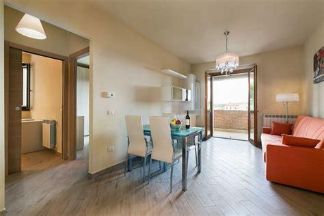 Appartamenti Interni Foto Interni Appartamenti Suvereto