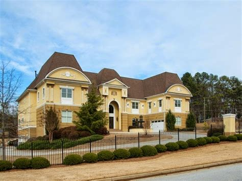 Get reviews, hours, directions, coupons and more for biltmore insurance at 4764 atlanta hwy, loganville, ga. Eileen's Home Design: Large Mansion For Sale in Loganville, GA For $1,500,000