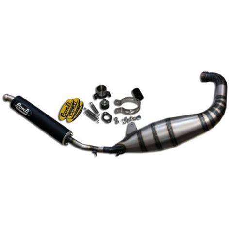 pot conti challenger 94cc rx 356 v3 v4 moteur derbi fp moto