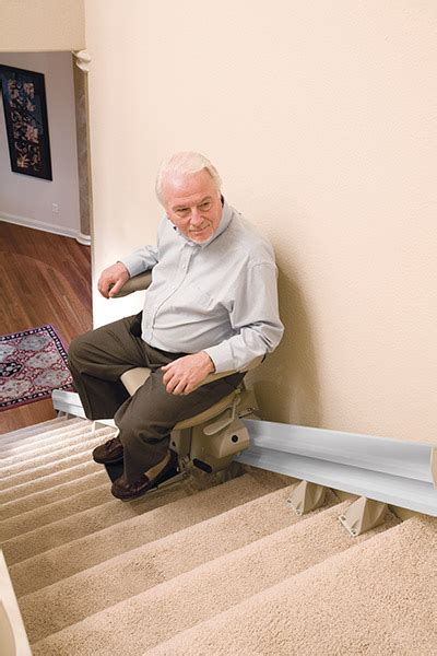 elite rail stairlift s stairlifts